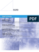 iR6570_USER GUIDE