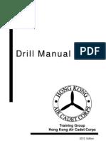 Drill Manual