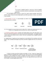 Ligacoes_quim_pt_1