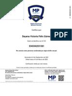 certificado_3343342331301