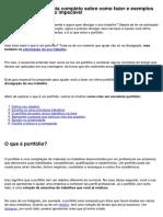 o-que-e-portfolio-guia-completo-sobre-como-fazer-e-exemplos-para-criar-um-portfolio-impecavel