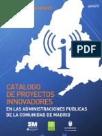 Catalogo-Proyectos-Innovadores-Cdad.de-Madrid
