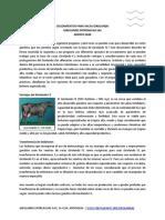 CRUZAMIENTOS GIROLANDO (1)