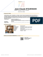 [Free-scores.com]_039-guessan-gna-houa-jean-claude-sauve-nous-75296