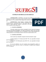 1.2.3-Modelo_Contrato_de_Prestacao_de_Servio-Fretamento_Continuo-GAROPABA 2010
