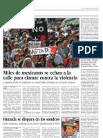 Diario.ELPAIS.08.ABRIL