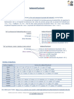 subjonctif-complet-actualisc3a9