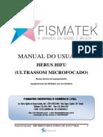 Herus Ultrassom Microfocado Fismatek 1 (1)