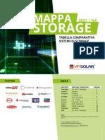 Mappa_Storage_2021