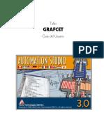 Automation Studio - Grafcet