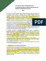 2021-08-06 Propuesta CPLI - OTBN Salta