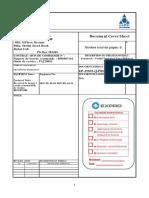 EP-35893-Q-PRO-4006-SOC (AA) HYDROTEST PROCEDURE