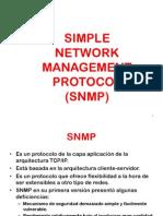 Material de clases (4) imprimir