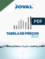 Tabela_JOVAL_2017