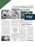 Por las Diócesis:Arecibo 1511
