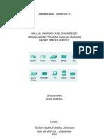 praktek-simulasi-packet-tracer (1)