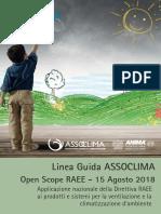 Linee-guida-ASSOCLIMA_RAEE_-OPEN-SCOPE-2018
