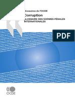 ebooksclub.org__Corruption___Glossaire_des_normes_p__nales_internationales