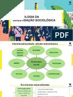 Metodologia_Investigacao_Sociologica