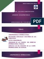 Correos Electrónicos Derecho Internacional-3