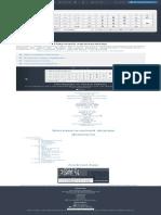 Веб 2.0 Научный калькулятор