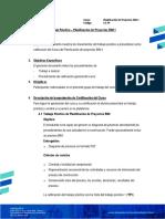CE-P1+-+Trabajo+Práctico