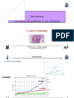 0_Intro_polymeres Vieillard Partie 3 Étudiant(1)