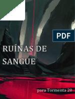 Ruinas_de_Sangue_T20