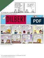 45023608-Comics-Dilbert-2000