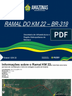 BR319 - AM256