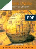 A Idade Media_ Nascimento Do Ocidente - Hilario Franco Junior (2)