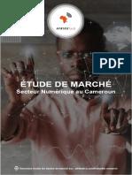 AfrikaTech-Extrait-Etude-de-marché-Secteur-Numérique-au-Cameroun
