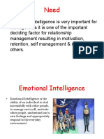 Emotional-Intelligence-for-Managers 35pp 03-25-2011