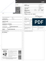 CRLVDigital_PGC3496_2021
