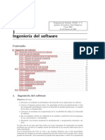 ingenieria de software_modelos