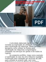Portifolio Int. Engenharia