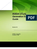nvidia_ntune_5.0_user_guide