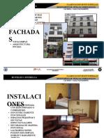 hoteles (1)