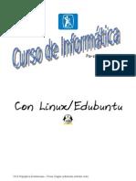 curso_computadora_ninos_edubuntu