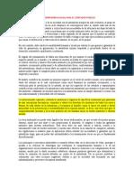 LA ETICA AMBIENTAL UN COMPROMISO SOCIAL PARA EL CONTADOR PUBLICO