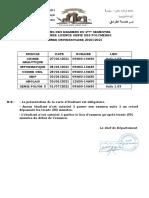 Planning_EMD2_2020_2021_L2 L3_GP
