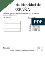 simbolos de españa 4 y 5 lengua 6 7 8 cantabria 9 10