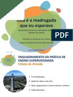 Apresentação_Ana Prazeres_2019