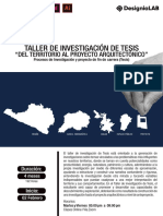 Taller-de-Investigación-de-Tesis_2021_DL