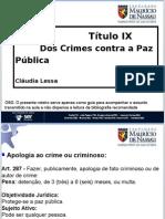apologia_ao_crime