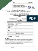 silabo_introduccón_mate_aplicada (1)