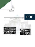 verhandlungen-96007-1996-d-f