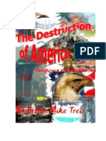 Destruction Of America 04