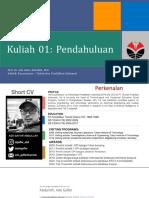 197211131999031001_001_Kuliah Metlit_Pendahuluan