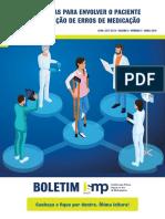Estrategias_para_envolver_o_paciente_Boletim_ISMP_Brasil